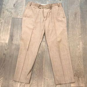 Lauren Ralph Lauren Dress Pants 36x30